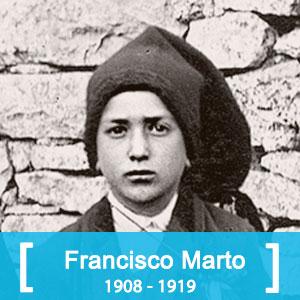 mf_francisco_marto