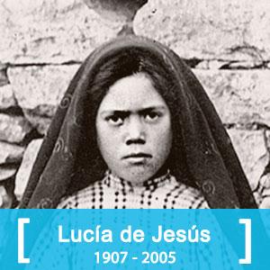 mf_lucia_de_jesus